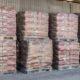 цемент тирасполь