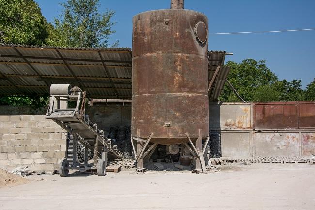 Приднестровье цемент цена купить